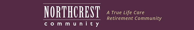 Northcrest Community
