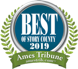 Best of Story County Ames Tribune